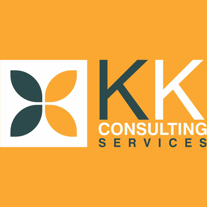 KK Consulting Services